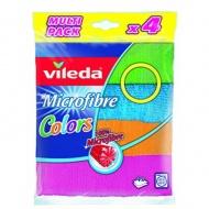 Ściereczka Microfibre Colors
