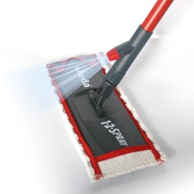 Mop ze spryskiwaczem Ultramax 1-2 Spray