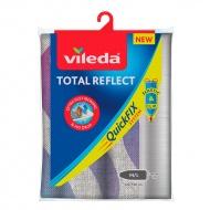Pokrowiec na deskę Total Reflect
