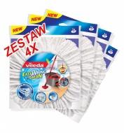 Zestaw Wkładów Easy Wring&Clean