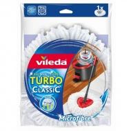 Wkład do mopa obrotowego Turbo