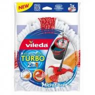 Wkład do mopa obrotowego Vileda TURBO