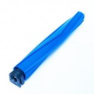Wymienny roller do szczotki Quick & Clean (2cm)