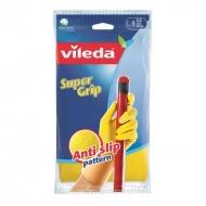 Rękawice Super Grip M