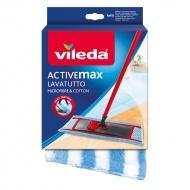 Wkład do mopa Active Max