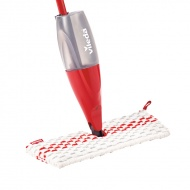 Mop 1-2 Spray MAX ze spryskiwaczem