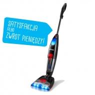 Odkurzacz myjący Vileda JetClean